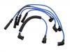 Ignition Wire Set:0000-18-099A