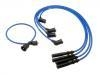 Ignition Wire Set:0000-18-101A
