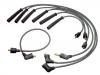 Ignition Wire Set:0000-18-103A