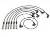Ignition Wire Set:103 150 00 19