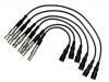 Ignition Wire Set:078 905 531 A