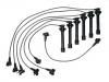 Ignition Wire Set:90919-21607