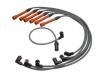Ignition Wire Set:12 12 1 354 395