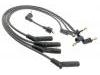 Ignition Wire Set:27501-24C10