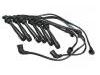 Ignition Wire Set:27501-37A00