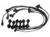 Ignition Wire Set:90919-21563