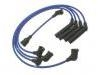 Ignition Wire Set:27501-22A00