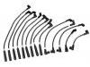 Ignition Wire Set:JLM 011016